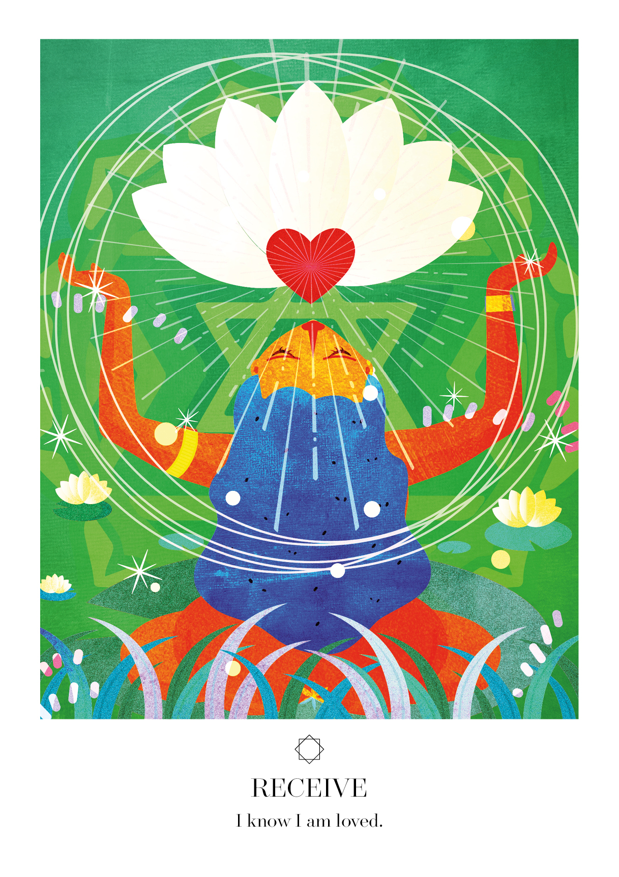 Bliss cards 103x146 mm22